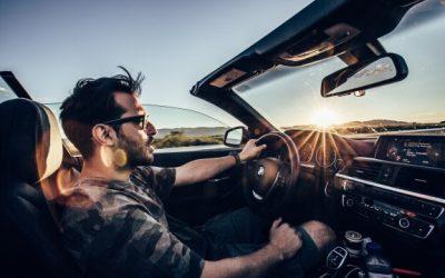 Comment immatriculer une voiture d'occasion ?